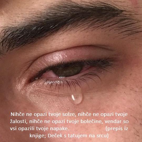 moska-solza