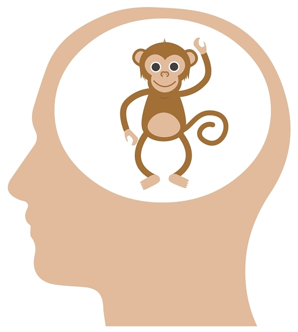 monkey-mind1