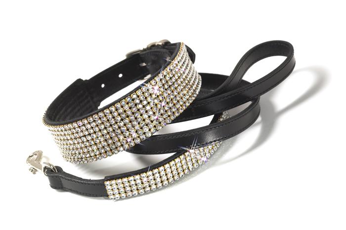 ovratnice-diamond-dogs