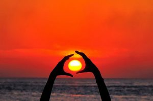 ujemi-sonce